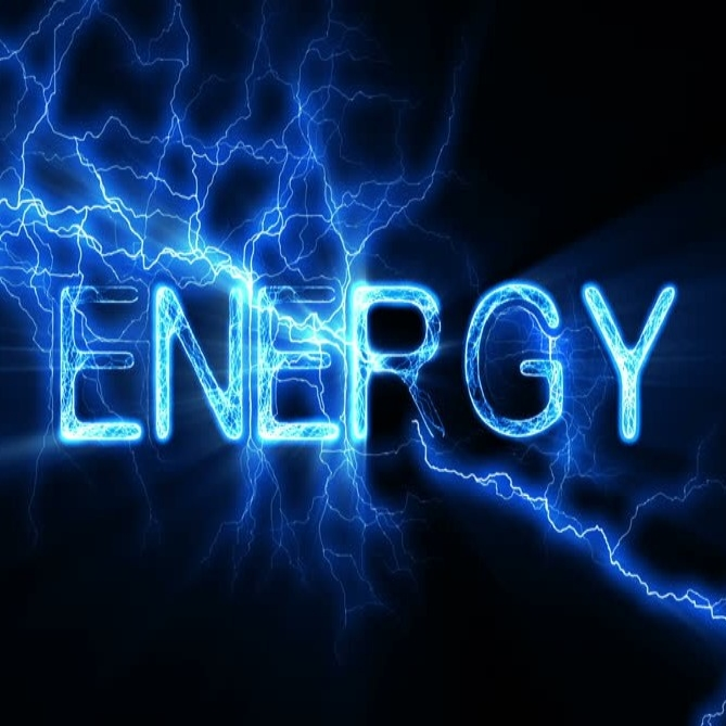 Energy and Utilities, including HV & LV Electrical Products