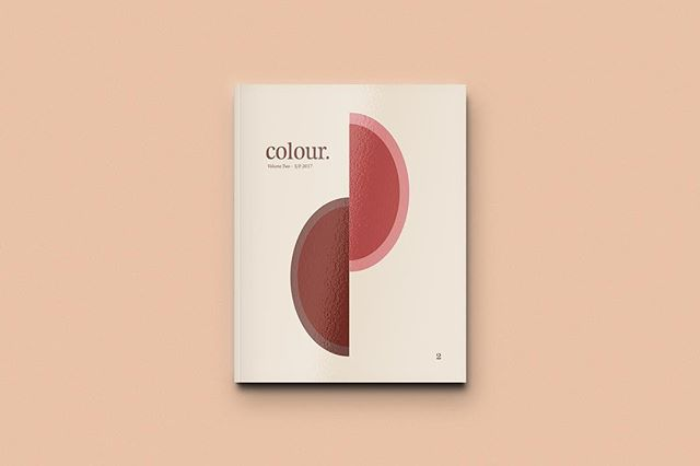 We are selling copies of our Colour issue this entire weekend as part of @objecthandmade! Opening party is this evening, so come on by! 7:00 pm at @theaviary_ca! Thank you @eikcamceramics for organizing this! ☺️✨