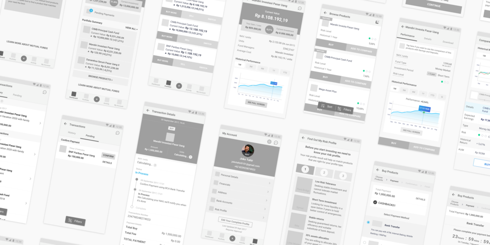 tanamduit-wireframes.png