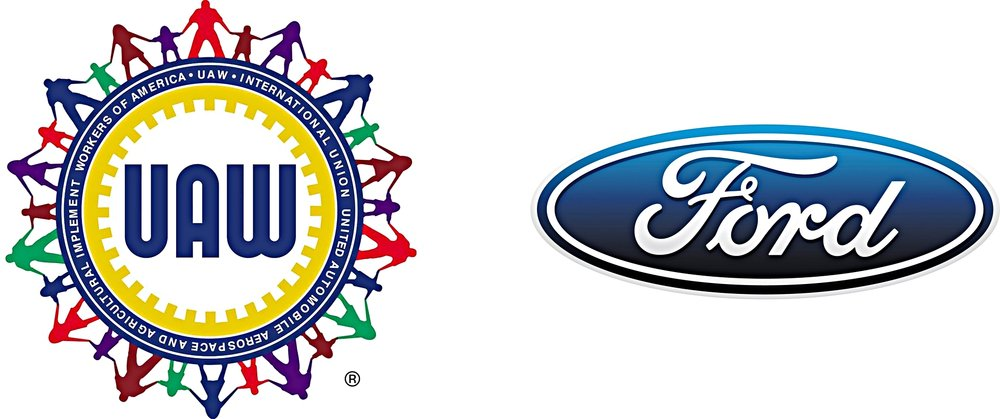 uaw_ford_logos.jpg