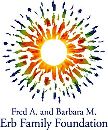 Erb-Full-name-logo-color-250x300.jpg