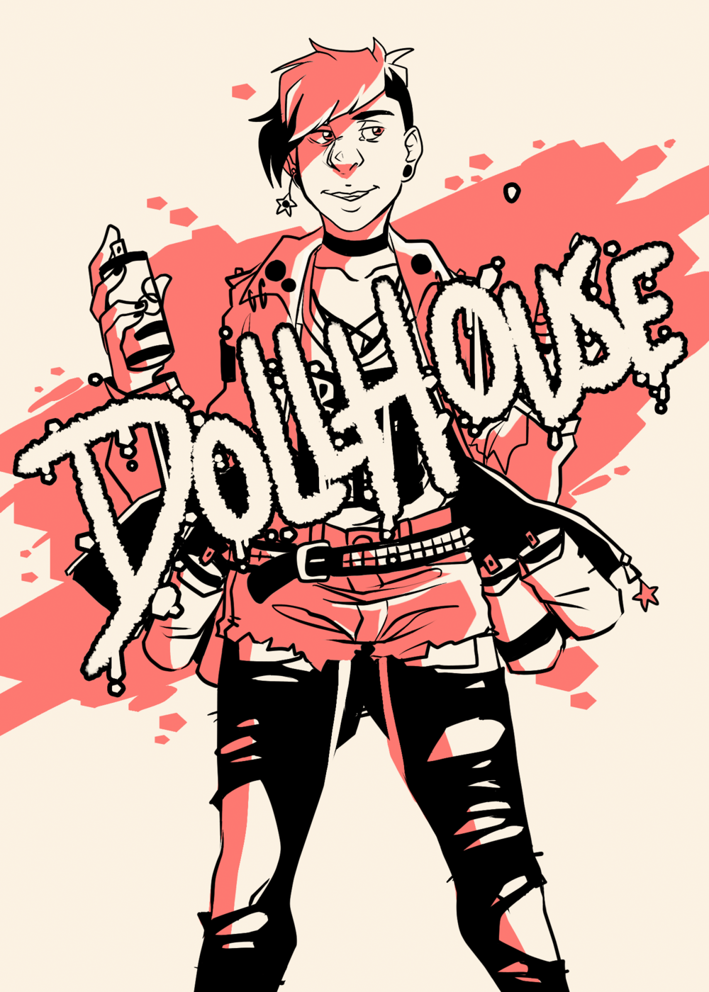 Dollhouse_Letterpress_Final_FINAL.png