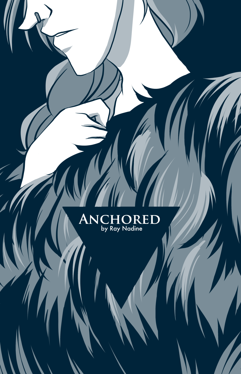 Anchored Covers Front.png