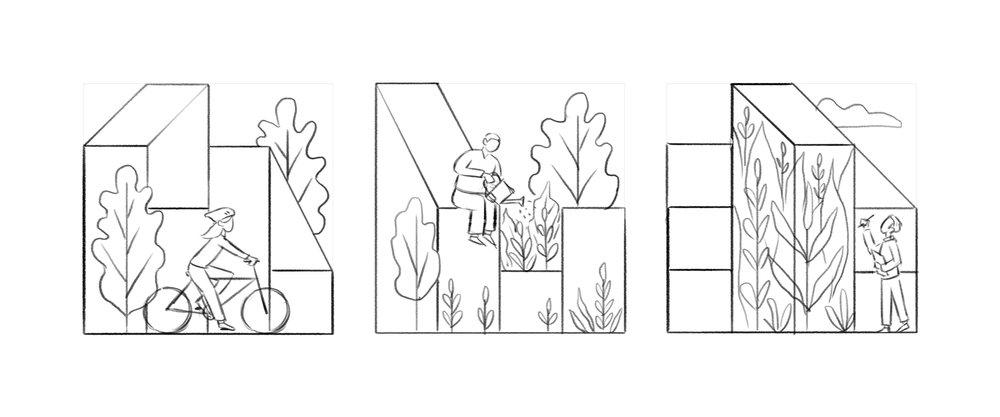 Sustainability_Sketches1.jpg