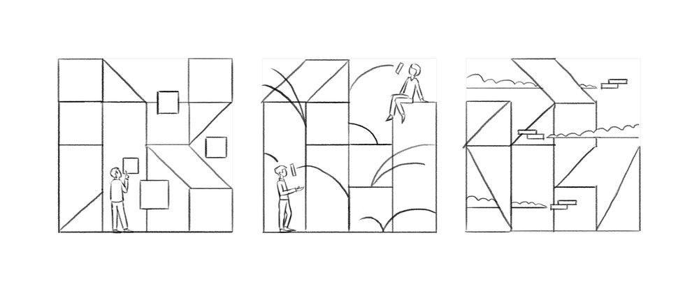Tech_Sketches1.jpg