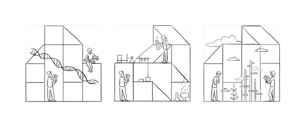 Biotech_Sketches1.jpg