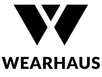 Wearhaus.jpg