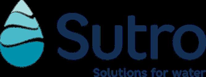 sutro-blue-full.png