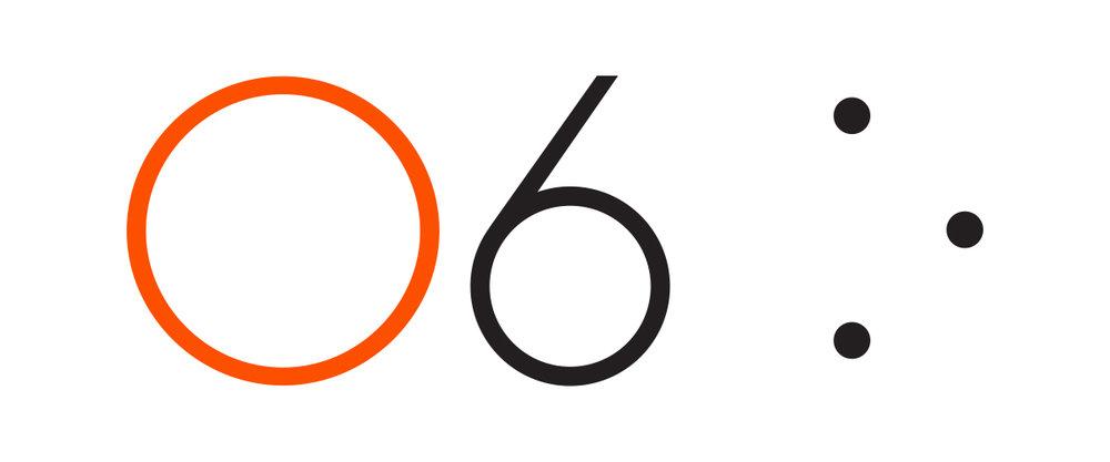 O6 White Background Logo.jpg