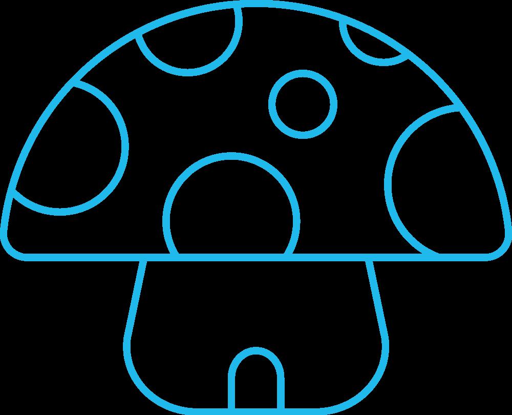 logo_nobg_blue.png