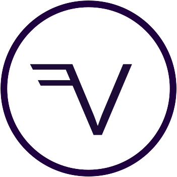 FreeV Logo_purple.png