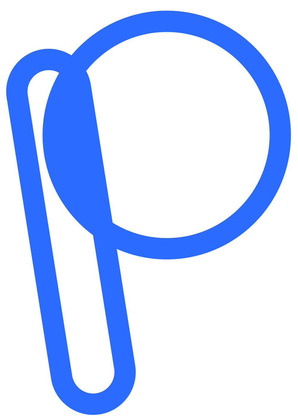 Polymyr Logo.png