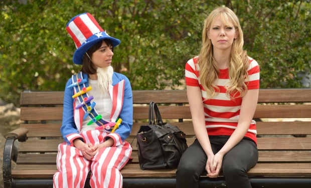 garfunkel-and-oates-patriots.jpg
