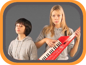 garfunkel-and-oates.jpg