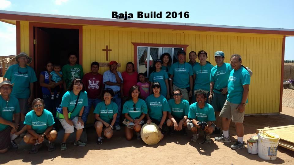 BajaBuild_2016.jpg