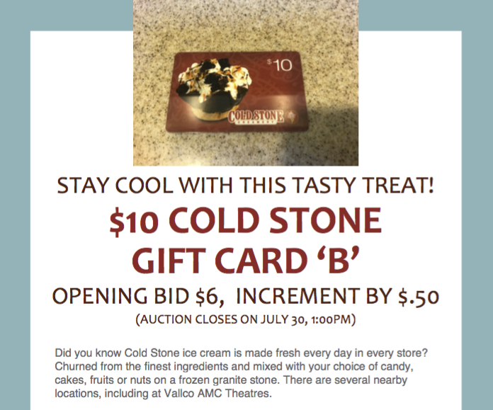 6-cold-stone-B.png