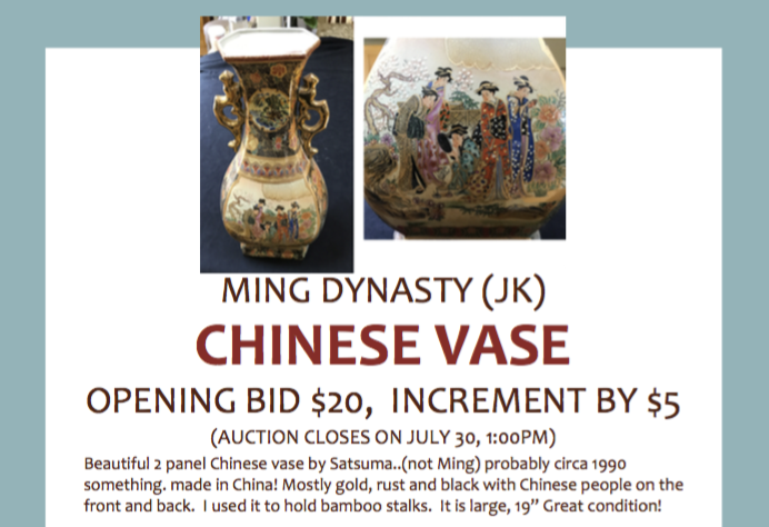 chinese-vase.png