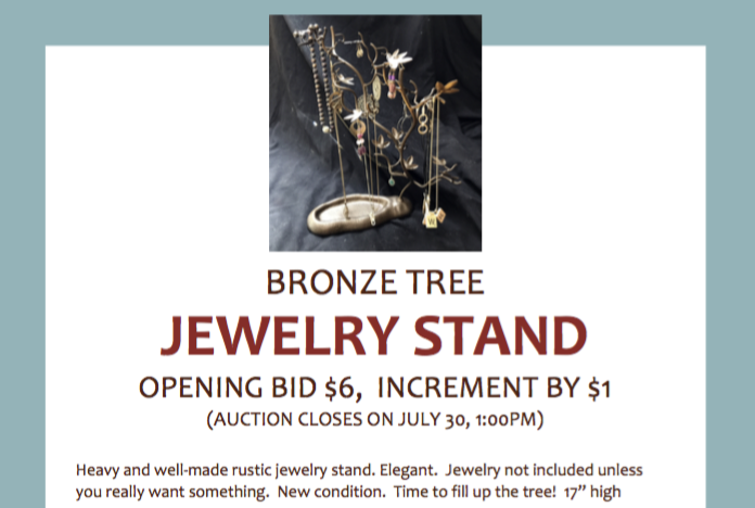 jewelry-stand.png