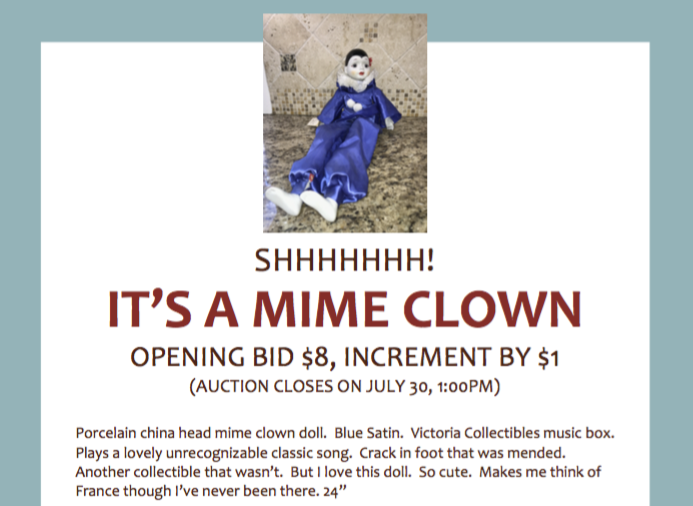mime-clown.png