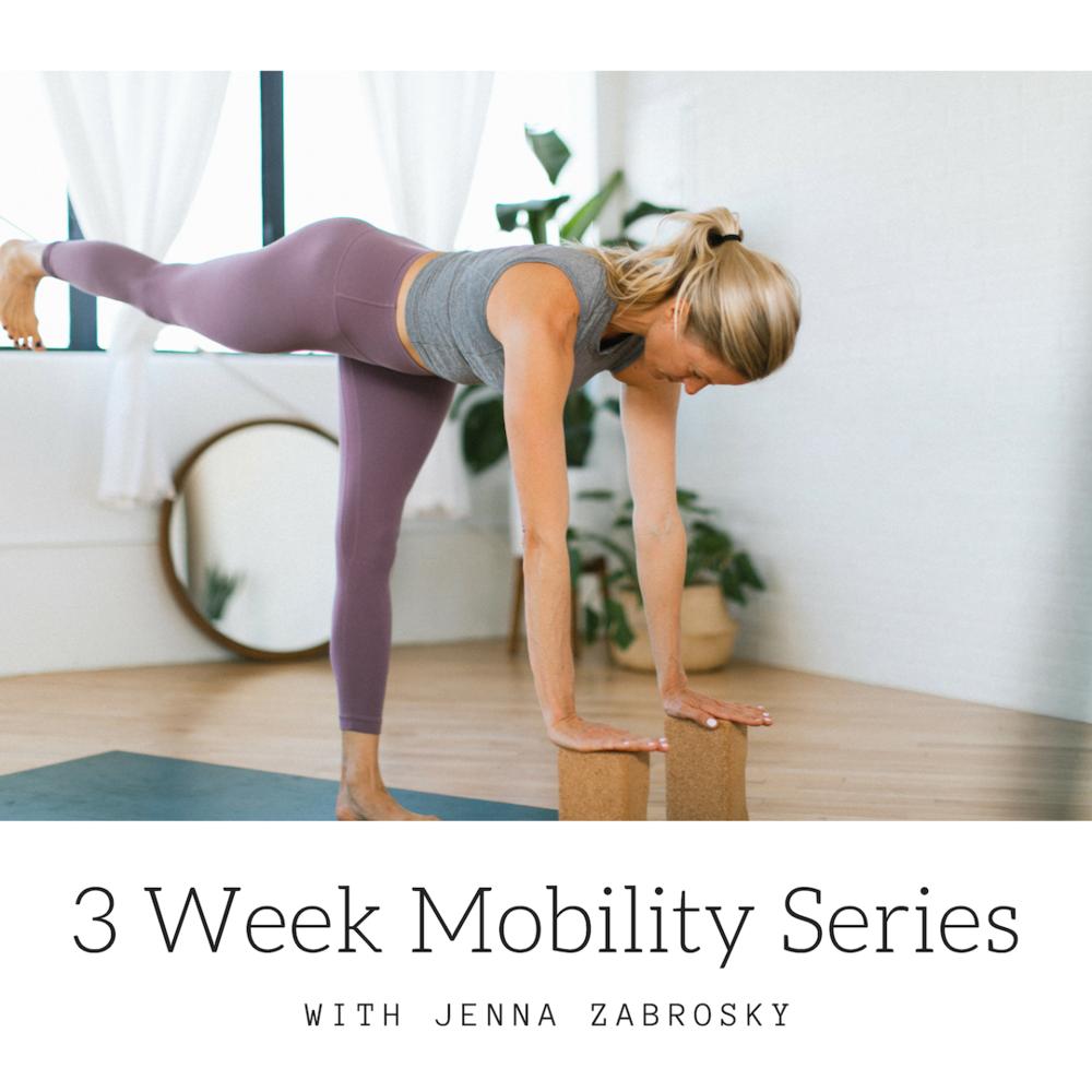 3 Week Mobility Series.png