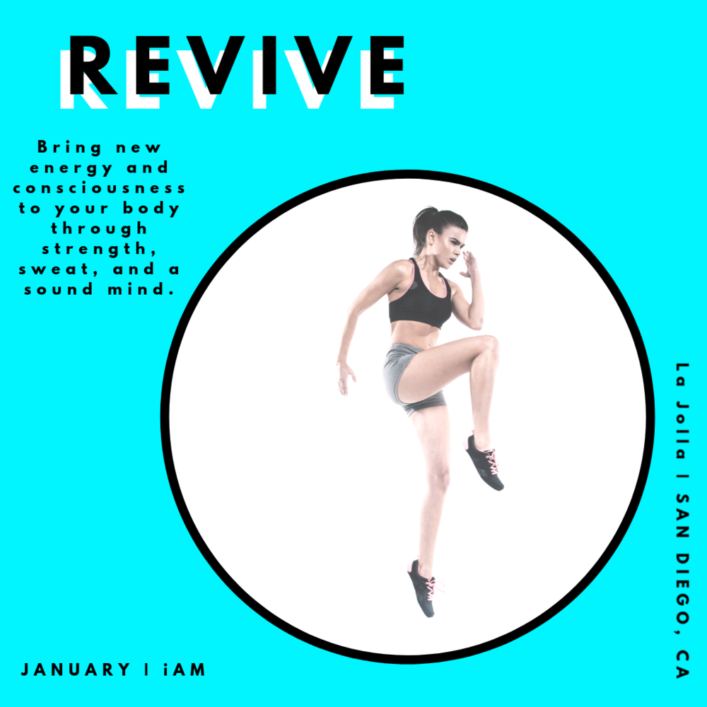 Jan19themeRevive.png