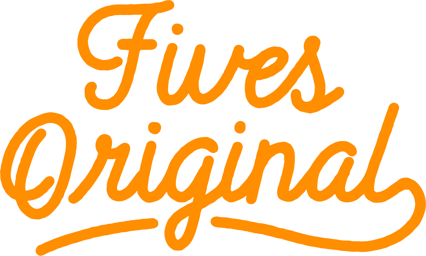 Fives Original