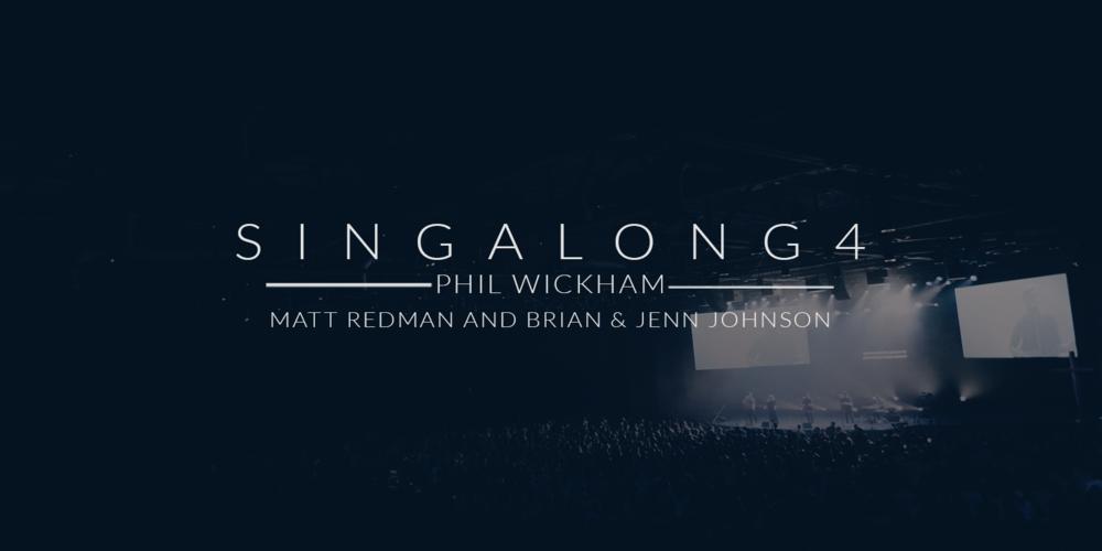 SINGALONG-4-EB.png
