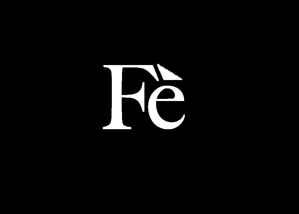 LogoinWHITE.png