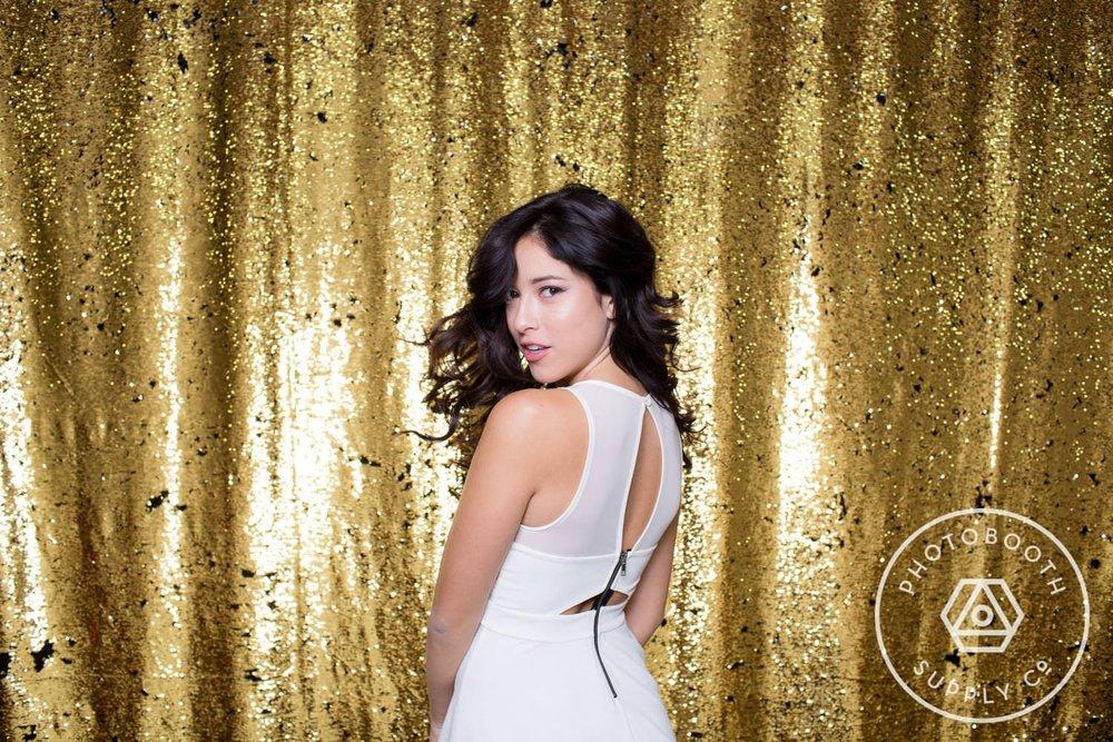reversible-gold-black-sequin-socialife-backdrop-1.JPG