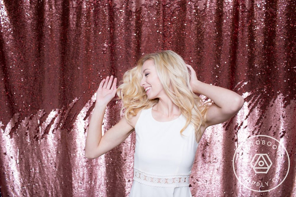 reversible-rose-gold-pink-sequin-socialife-backdrop-2.JPG