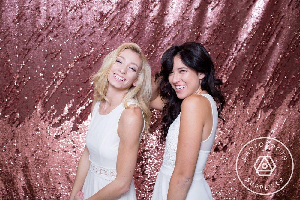 reversible-rose-gold-pink-sequin-socialife-backdrop-3.JPG