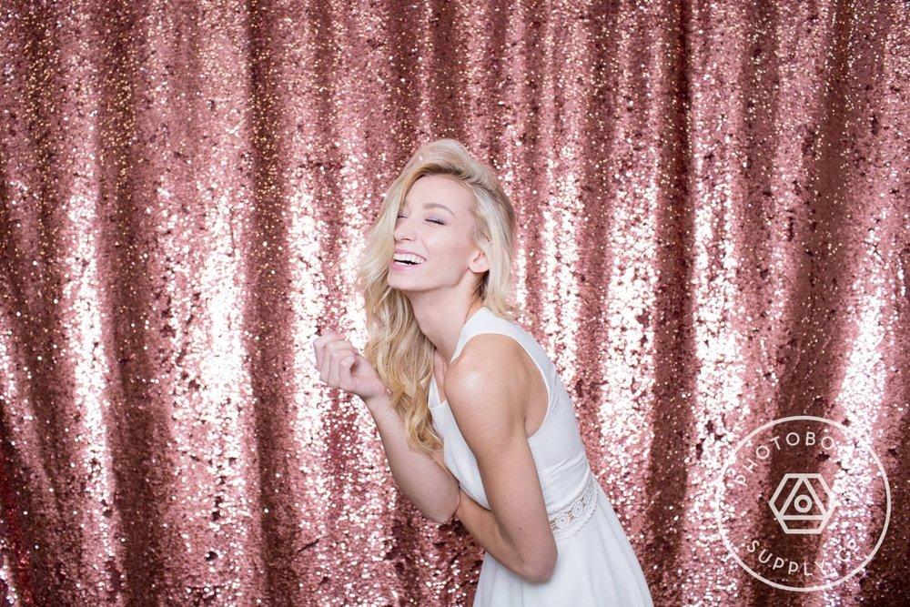 reversible-rose-gold-pink-sequin-socialife-backdrop-4.JPG