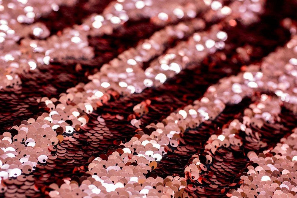 reversible-rose-gold-pink-sequin-socialife-backdrop-5.jpg