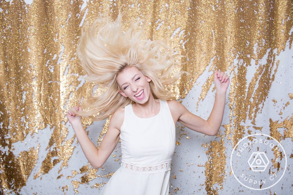 White-and-Gold-Colored-Mermaid-Reversible-Sequin-Backdrop-001_2048x2048.JPG