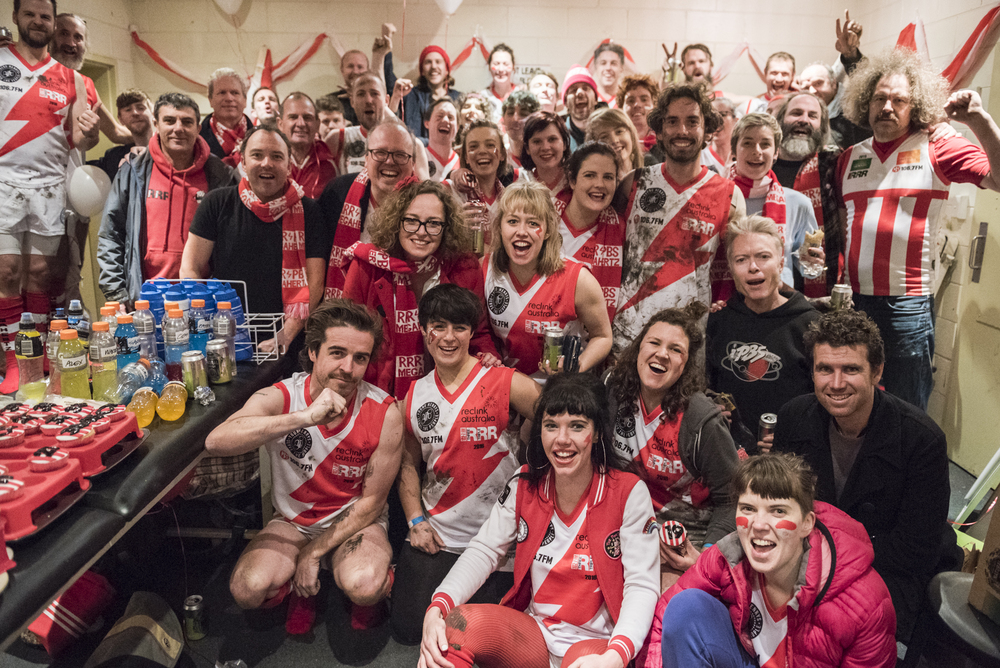20160626_EVNT_2016 RECLINK COMMUNITY CUP @ ELSTERNWICK OVAL_(3RRR) 0027.jpg