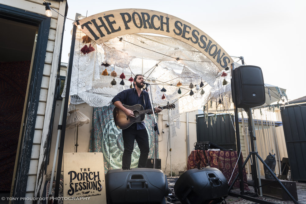 20170112_GIGS_THE PORCH SESSIONS @ 2 GARNET STREET (FB)_0016.jpg