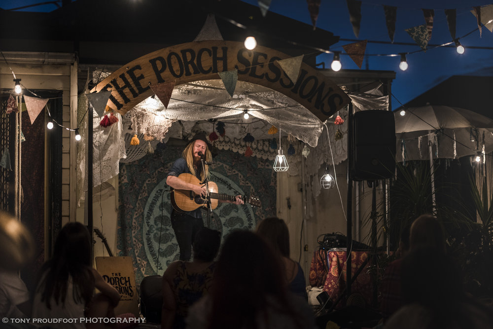 20170112_GIGS_THE PORCH SESSIONS @ 2 GARNET STREET (FB)_0035.jpg