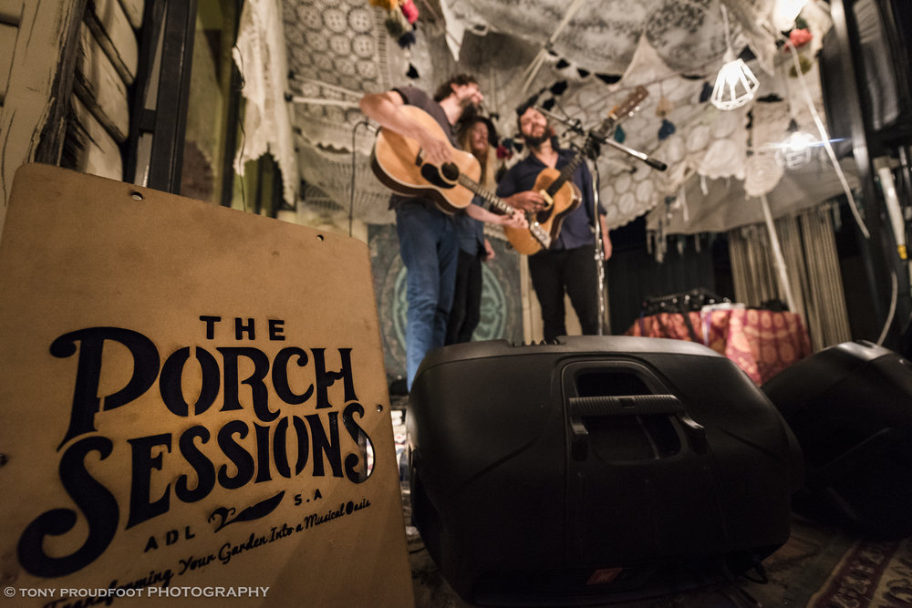 20170112_GIGS_THE PORCH SESSIONS @ 2 GARNET STREET (FB)_0039.jpg
