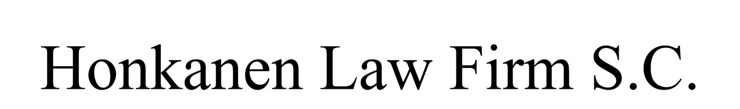 Honkanen Law Firm