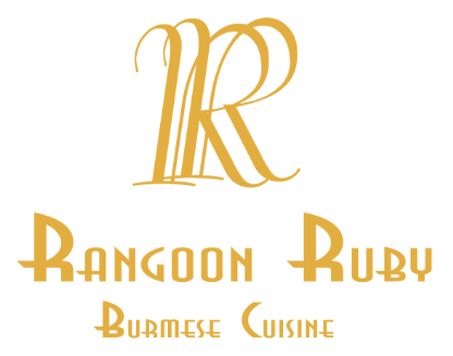 Rangoon Ruby