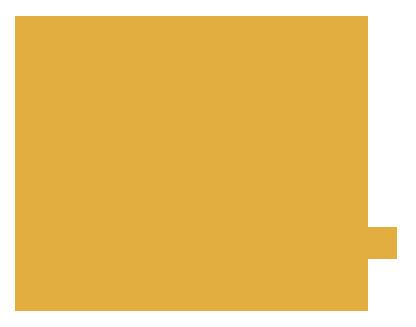 Rangoon Ruby