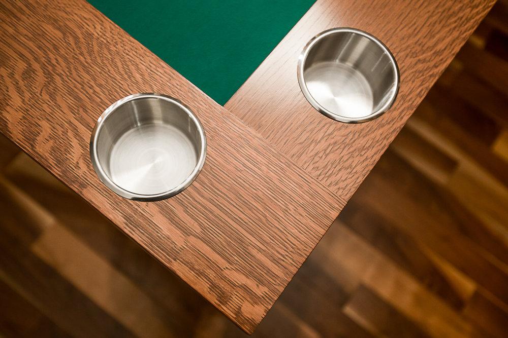 table-12.jpg