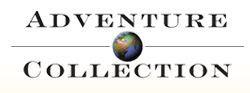 Adventure Collection logo