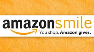 You shop. Amazon gives. Amazon will donate 0.5% of your eligible purchases to Paw Print Hearts Animal Rescue whenever you shop on AmazonSmile.