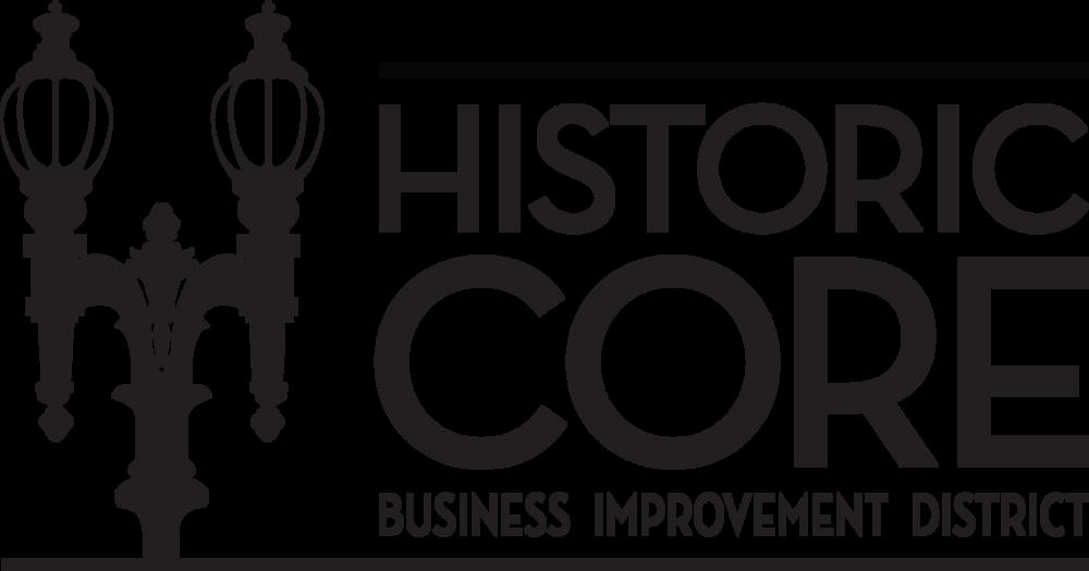 BID-logo-HORIZ-2014-v02.png