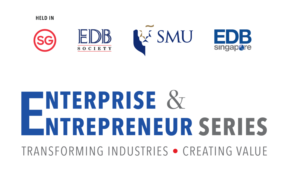 demeyer furniture website kittle enterprise entrepreneur series edb society
