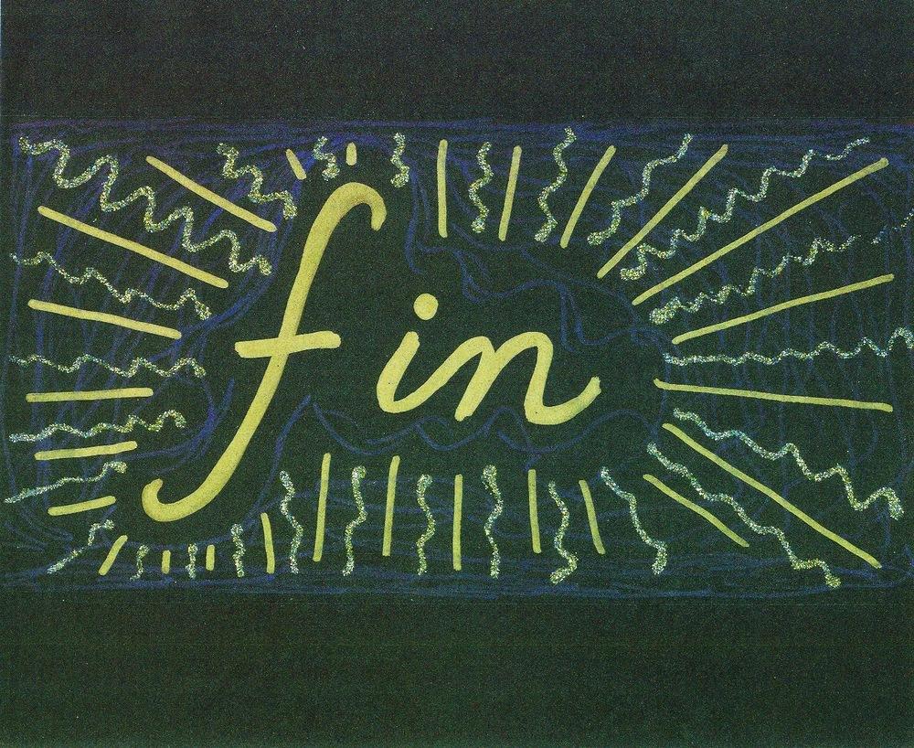 FIN.jpg