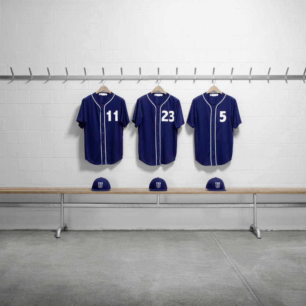 UBS_BaseballShirts_RGB_ret.jpg