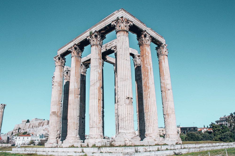 temple-of-olympian-zeus.jpg