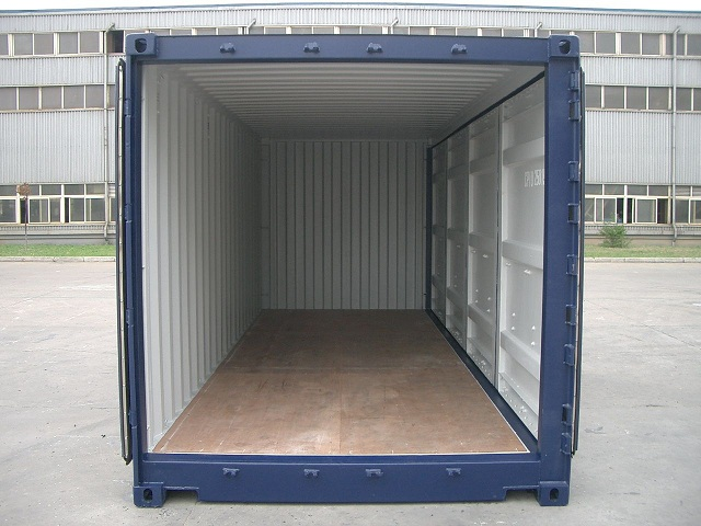 20ft GP Side Opeing End Doors Open.jpg
